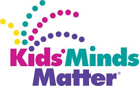 KMM 2019 Logo.png
