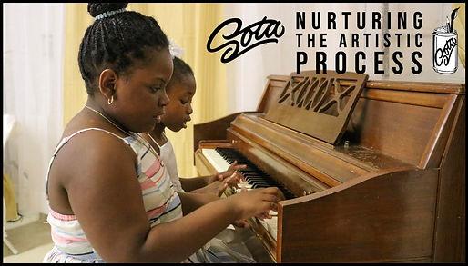 nurting the process.jpg