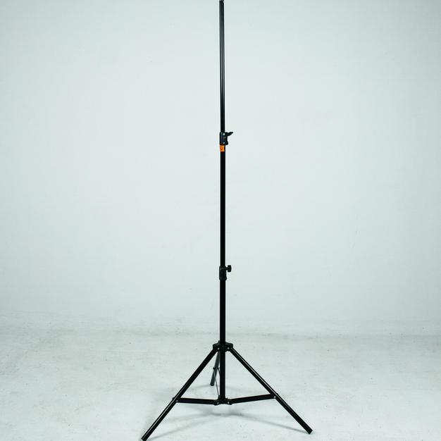 16x... Thin Tripod Stands (Orange).jpg