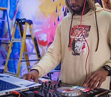 DJ Coolee