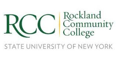 rcc logo.jfif