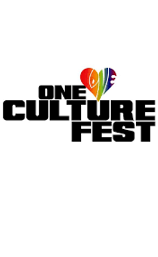 one culture fest.png