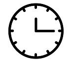 553-5535246_analog-clock-vector-clock-bl