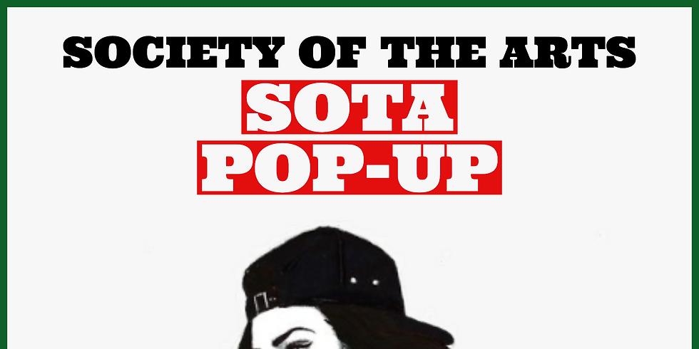 SOTA Pop-Up