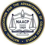 naacp logo.png