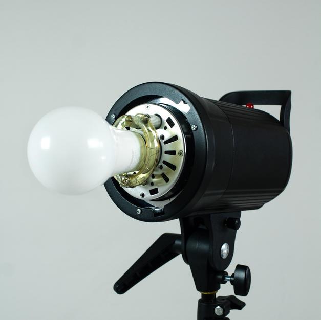 3x... Strobe Light (Side A).jpg