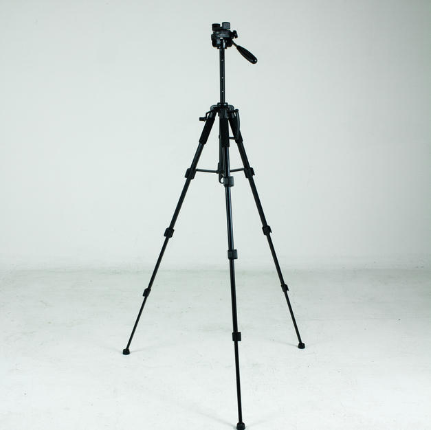 2x... Camera Mount Tripod Stand.jpg