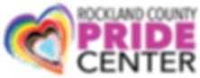 RCPC_Logo.png