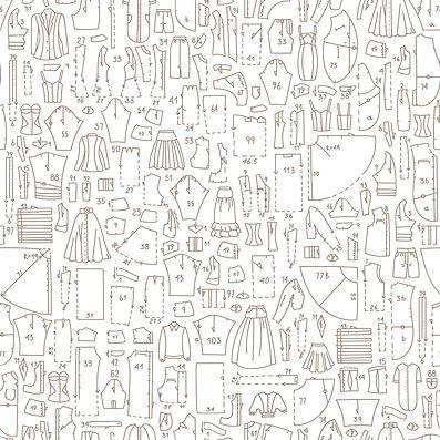 Sewing Pattern Image.jpg