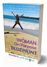 Woman on purpose Blueprint.jpg