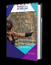 5 secret weapons.png