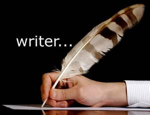 Defining an Author