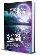 Women-on-purpose-planner-cover-3d.jpg