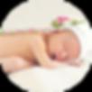 Postpartum postnatal bébé maman