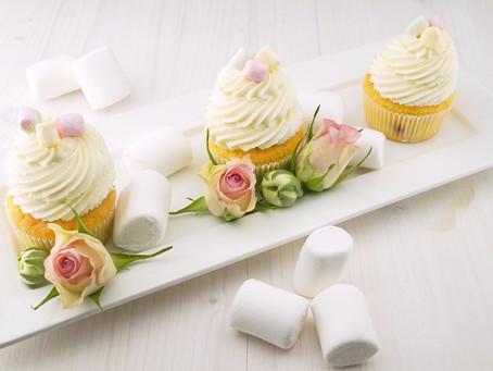 Messieurs, attention aux excès de sucre !