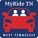 MyRide TN West TN.JPG