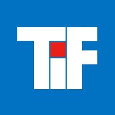 TIF Logo Design Final.jpg