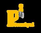 IP² Launchpad
