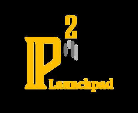 IP2 logo transparent png.png