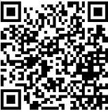messageImage_1622548234053.jpg