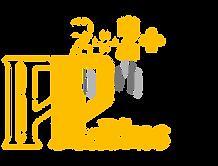 IP2 plus logo transparent.png