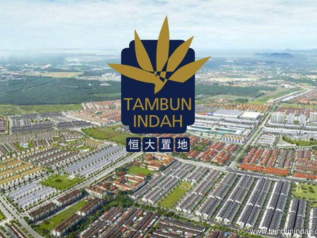 Tambun Indah inks MOU with Taiwanese firm for Penang Show Chwan Hospital