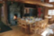 kahvila särestö 2.jpg