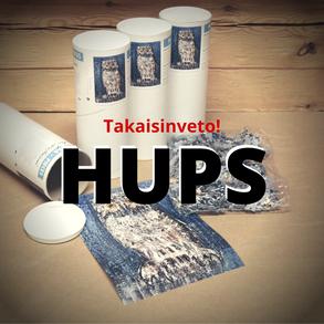 HUPS.png
