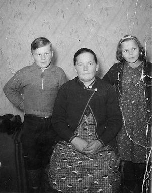 ReidarjaEnni1936-e.jpg