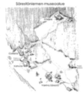 museoalueen kartta.jpg