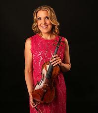 Linda Hedlund, viulu.jpg