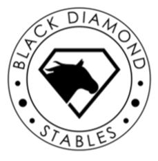 Black Diamond Stables-Logo-A (1).png