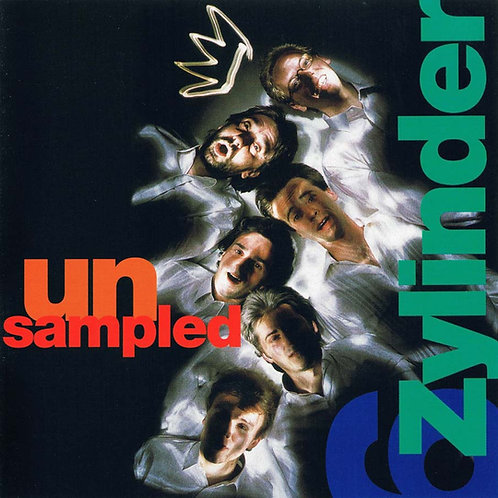 unsampled