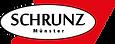 schrunz_logo_transparent.png