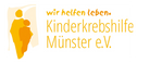 kinderkrebshilfe-header-logo.png