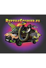Reptile Courier.eu