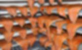au-fumoir-d-annie-fumoir-saumon-1024x680