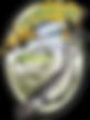 2016-1-14-logo.png