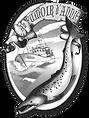 Copie de 2016-1-14-logo_modifié.png