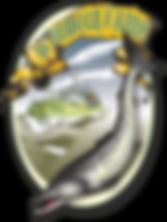 Copie de 2016-1-14-logo.png