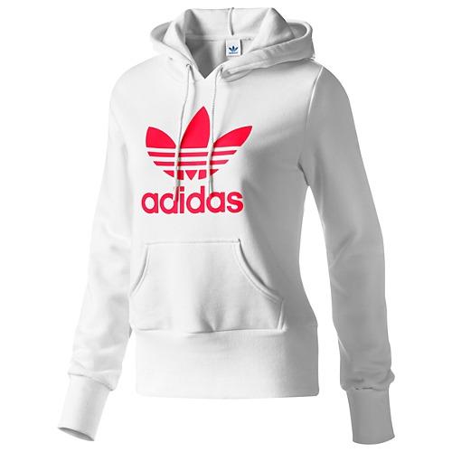 Para Adidas Adidas Para Mujer Precios Sudaderas Sudaderas wOmnN0y8v