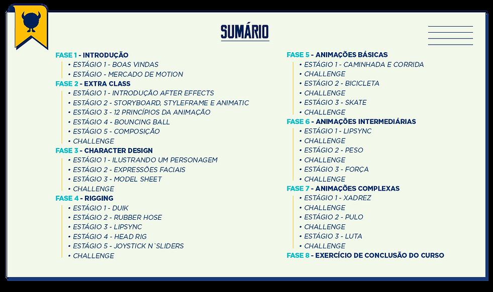 Sumario_Site.png
