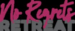 No Regrets Logo-TransparentWeb.png