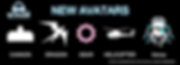 02_GC-Steam-avatar_0626.png