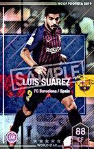 CardX_LUIS SUAREZ.jpg