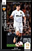 CardC_Carlos SOLER.jpg