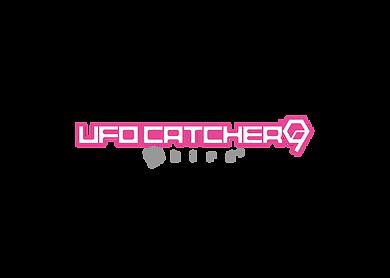 UFO CATCHER 9 third_ロゴ.png