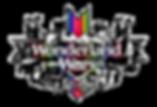 WLW_logo.png