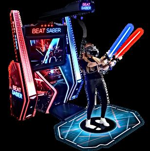 BEAT SABER_arcade (2).png