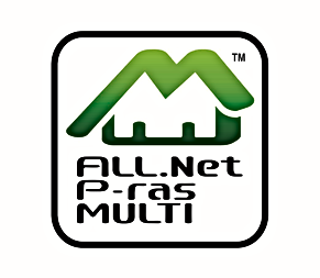APM3 ロゴ.png